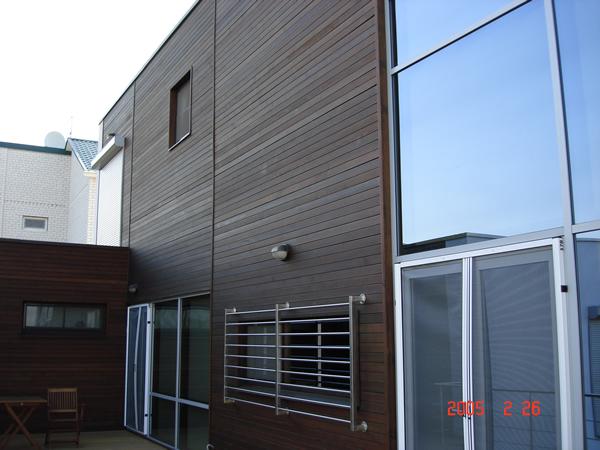 Капитальный ремонт фасада и утепление фасада дома