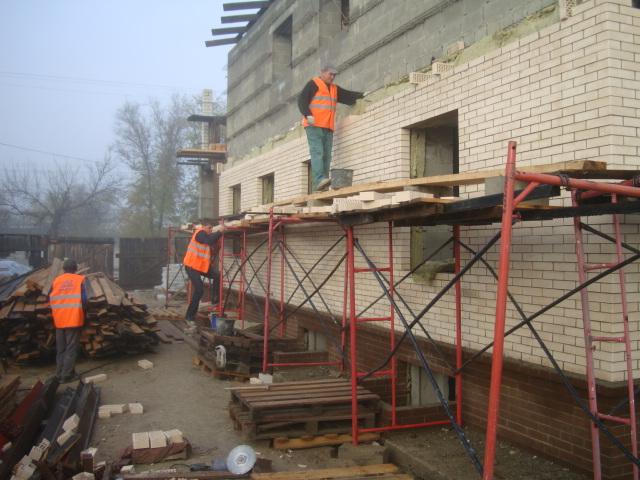 Картинки по запросу строительство домов волгоград
