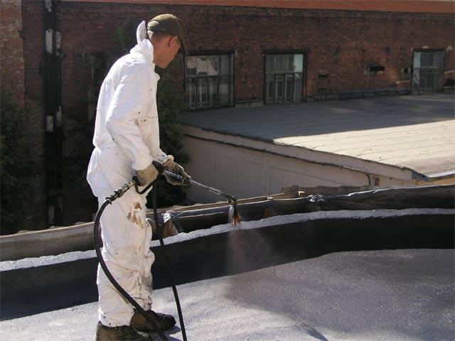 Гидроизоляция для крыши в волгограде наплавляемая гидроизоляция бассейнов